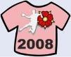 KAW-w-2008