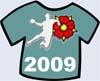 KAW-m-2009