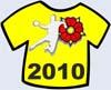 KAW-w-2010